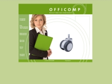 web officomp